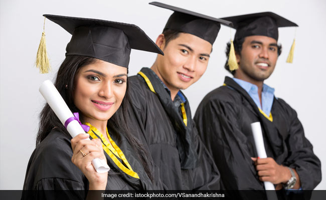 JNTUH Convocation Likely To Be Held In February, Registration Begins @ Jntuh.ac.in