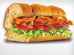 The Dark Side Of Your $5 Footlong: Business Owners Say It Could Bankrupt Them