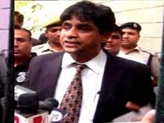 Ex-TV Anchor Suhaib Ilyasi Acquitted In Wife's Murder: Timeline Of Case