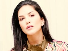 Bengaluru Police Deny Permission For Sunny Leone Event