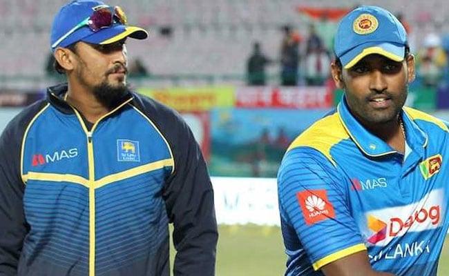 IND vs SL: श्रीलंका के अंतरिम कोच निक पोथास ने तेज गेंदबाज सुरंगा लकमल की तारीफ में कही यह बात...