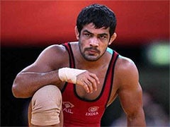 Emotional Parveen Rana Vows To Beat Sushil Kumar For Cancer-Stricken Mother