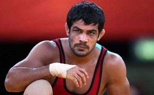 प्रो रेसलिंग लीग की नीलामी में सबसे महंगे बिके ओलम्पिक पदक विजेता सुशील कुमार