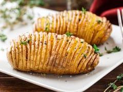 बैंगन नहीं ये है सब्जियों का राजा, रोज आधे से ज्यादा भारतीय खाते हैं इसे, सेहत के लिए है फायदेमंद...