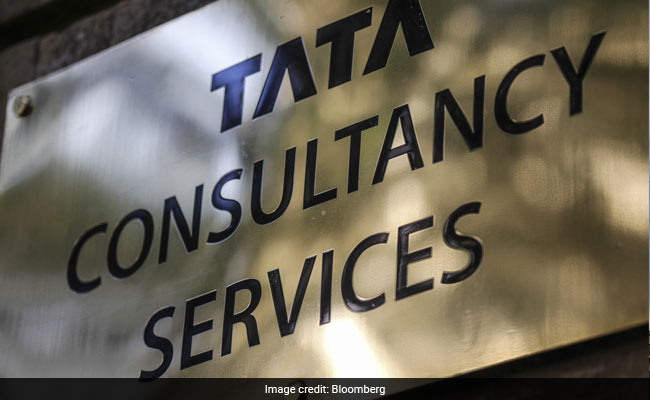 TCS, In Its Biggest-Ever Deal Win, Bags Contract Worth Over $2 Billion