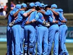 टीम इंडिया ने वन-डे क्रिकेट में कब-कब बनाए हैं 400 से ज़्यादा रन...?