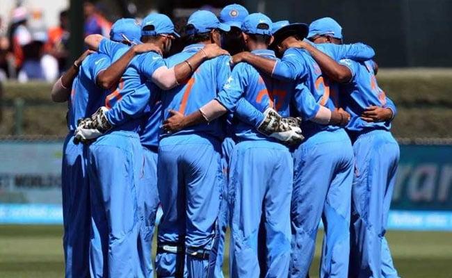 दक्षिण अफ्रीकी दौरे के लिए वनडे टीम का ऐलान...मोहम्मद शमी की हुई वापसी