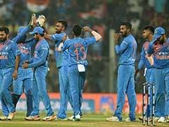 IND vs SL: टीम इंडिया ने तीसरा टी20 मैच 5 विकेट से जीता, सीरीज में किया क्लीन स्वीप
