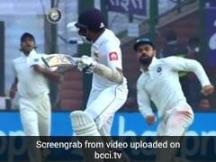 IND VS SA: 'इन पांच बातों' पर काम हुआ, तो सेंचुरियन में होगी टीम इंडिया की वापसी