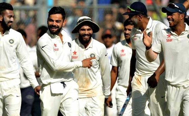 IND vs SA: जब एबी डिविलियर्स और हाशिम अमला जैसे दिग्गजों को टीम इंडिया ने पढ़ाया था क्रिकेट का 'पाठ'