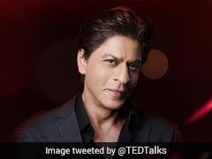 शाहरुख खान का अलीबाग फॉर्म हाउस सील, नियम उल्लंघन को लेकर किंग खान को नोटिस