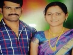 Mutton Soup Nails Telangana Woman Who Allegedly Killed Husband For Lover