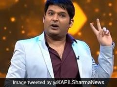 कपिल शर्मा की होने वाली है वापसी, 'द कपिल शर्मा शो' की शूटिंग जल्द होगी शुरू!