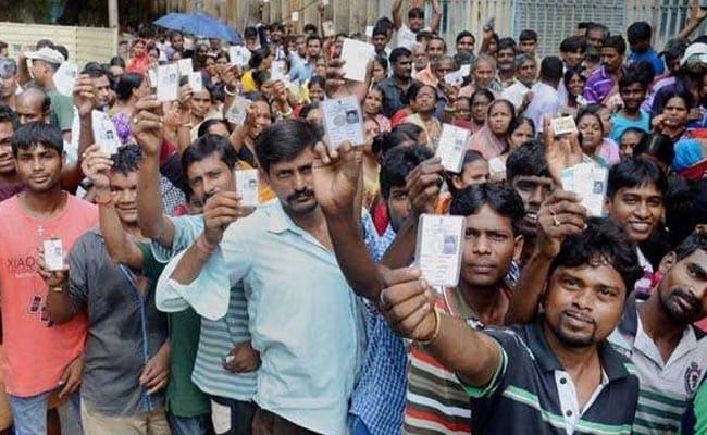 हिमाचल चुनाव परिणाम 2017: ठियोग सीट पर माकपा की जीत, राकेश सिंघा ने बीजेपी उम्मीदवार को हराया