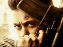 Tiger Zinda Hai Box Office Collection Day 27: सलमान खान ने कमाई की सारी हदें की पार, बनाए कई रिकॉर्ड
