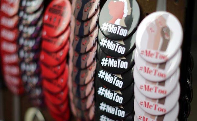 टाइम ने यौन शोषण पर चुप्पी तोड़ने वाली महिलाओं को बनाया पर्सन ऑफ द ईयर, कहा- 'द साइलेंस ब्रेकर्स'