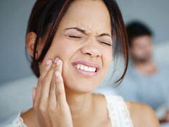 Diabetes And Oral Health: Uncontrolled Blood Sugar Levels Can Lead To These Many Dental Issues