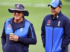 Ashes 2017: England Have Left 'Scars' On Australia, Says Trevor Bayliss