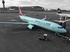 घरेलू हवाई यात्रियों की संख्या में सितंबर में सुधार जारी : ICRA