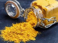 Turmeric May Have Potential to Fight Cancer, Says Study By Indian-American Researchers