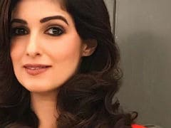 What Twinkle Khanna Has Learnt (Or Not) About Middle Age