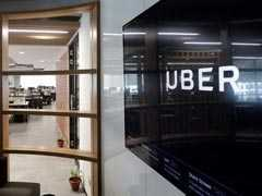 Government Plans To Cap Commissions For Uber, Ola