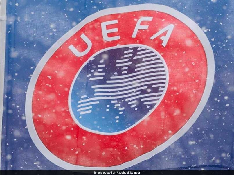 UEFA And United Nations To Stage 'Match For Solidarity' In April