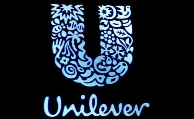 Why Unilever Chief Paul Polman Lost His Cool