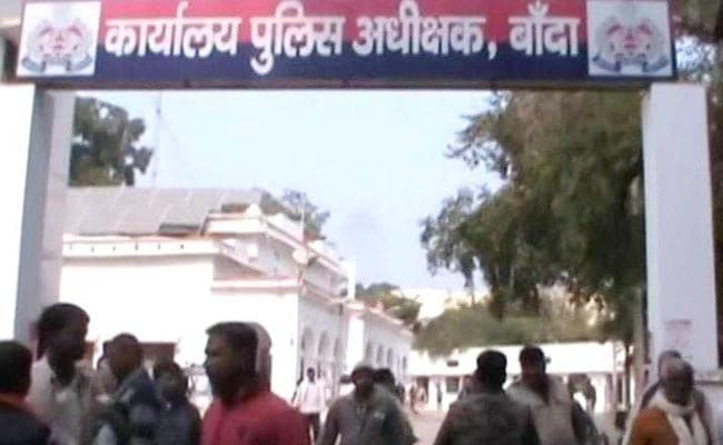 Girl, 21, Commits Suicide After Being Allegedly Stalked by Man in UP
