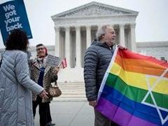 अमेरिका : सुप्रीम कोर्ट ने देरी से आए मतपत्रों की गिनती पर तत्काल रोक लगाने से किया इनकार