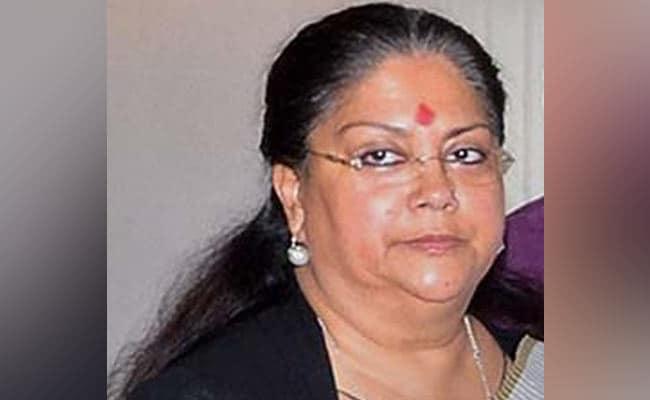 राजस्थान में उपचुनाव : फिल्म 'पद्मावत' बीजेपी के लिए बन गई है बड़ी मुसीबत