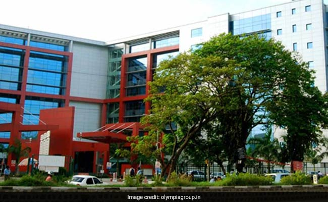 200 Verizon Employees Escorted Out With Security In Chennai