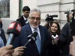 विजय माल्या के वकीलों ने कहा, भारतीय जेलें गंदी होती हैं और कैदी भी अधिक