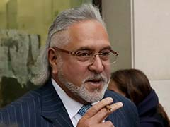 Don't Have Records Of Vijay Mallya's Loans: Finance Ministry To Chief Information Commissioner