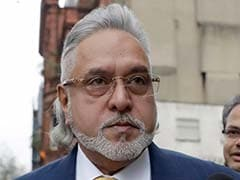 Indian Jails Over-Crowded With Poor Hygiene: Vijay Mallya's Defence