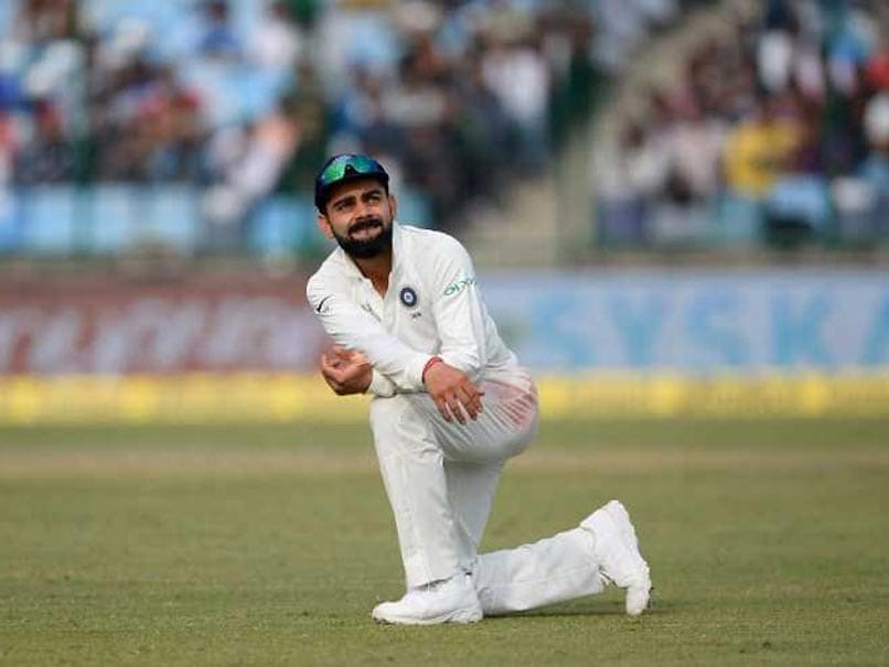 I Need Rest, Have Been Playing Non-Stop For 48 Months: Virat Kohli