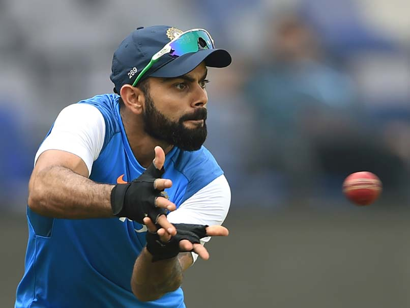 Virat Kohli Will Face His Real Challenge In South Africa: Bishan Singh Bedi