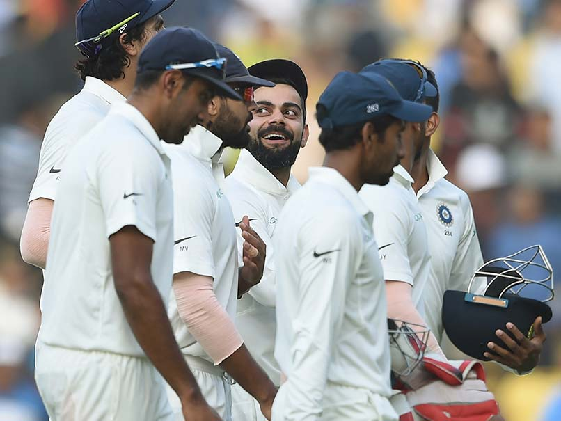 India vs Sri Lanka, 3rd Test, Preview: Virat Kohli Faces Opening Dilemma As Team India Eyes 2-0 Verdict