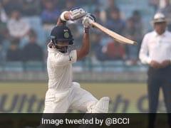 IND VS SL: बस 'इस दिग्गज' से पार नहीं पा सके विराट कोहली!