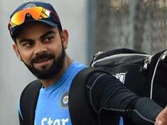 IND vs SL: विराट कोहली ने अपने होमग्राउंड पर हासिल की यह खास उपलब्धि