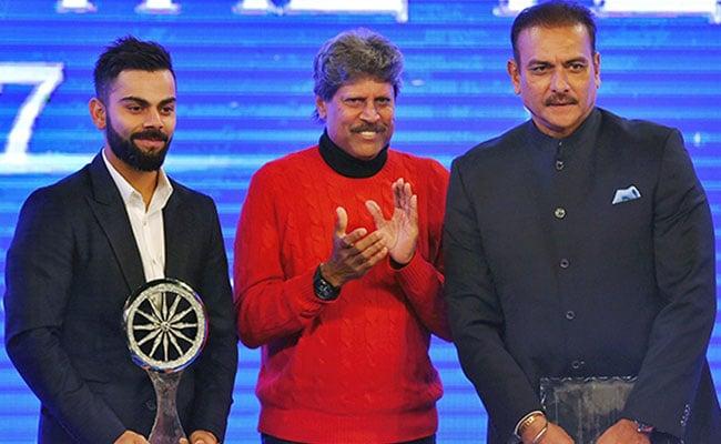 जानें, टीम इंडिया के कप्तान विराट कोहली किस टेस्ट शतक को मानते हैं अपना सर्वश्रेष्ठ और क्यों...