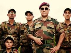 கமல்ஹாசனின் 'விஸ்வரூபம் 2' சென்சார் முடிந்தது... விரைவில் டிரெய்லர்
