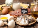 Calcium And Vitamin D Supplements May Not Protect Against Bone Fractures