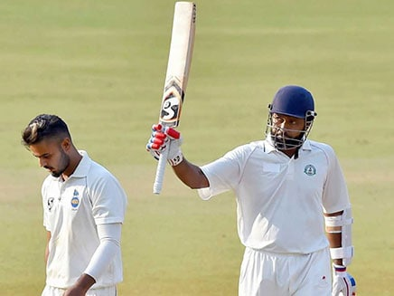 India vs South Africa: India Need To Put 500 Runs On Board To Level Series, Feels Wasim Jaffer