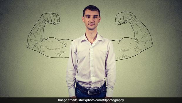 10 Ayurvedic Tips To Gain Weight - NDTV Food
