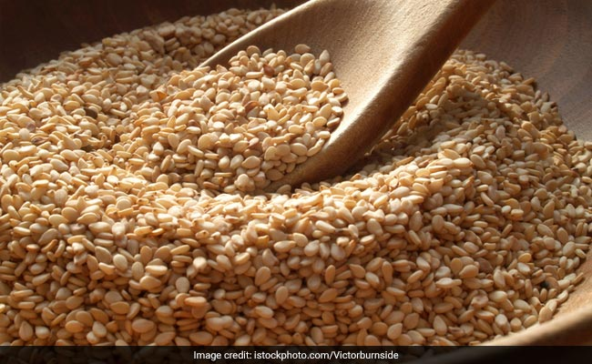 wheat kernels are rich in protein