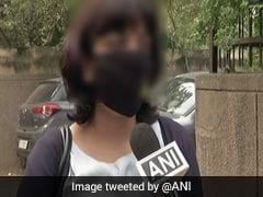 Man Allegedly Molests, Masturbates In Front Of Woman In Delhi's Connaught Place
