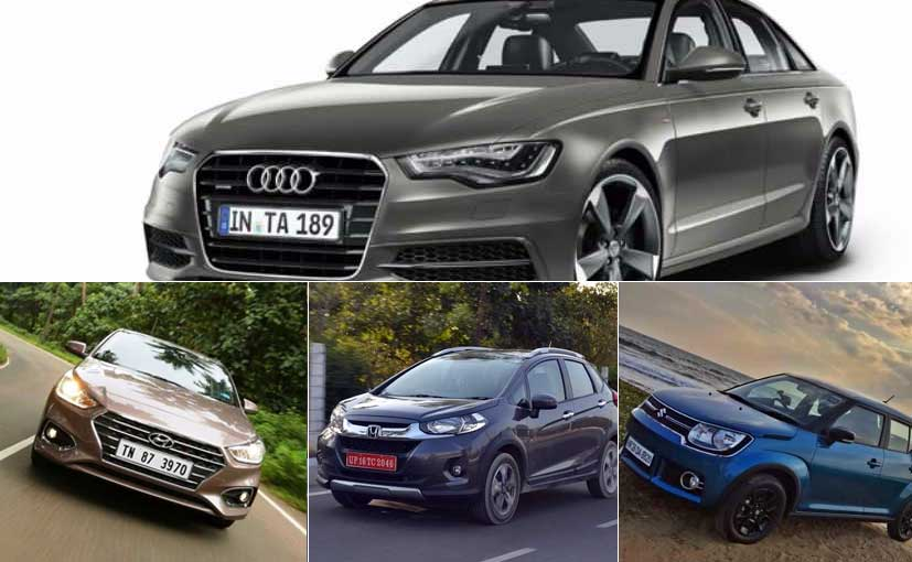 These Are The YearEnd Discounts On Cars Youve Been Waiting For - Car pro show discount