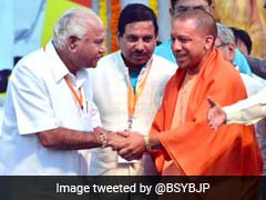 Yogi Adityanath's Impact On BJP Strategy For Karnataka