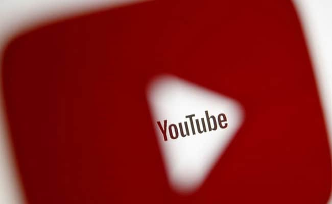 Under-fire YouTube to ramp up attempts targeting inappropriate content